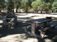Located on the Cleveland National Forest, Oak Grove Campground is nestled in a…