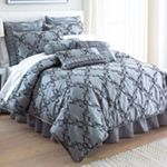 donna karan bedding pure dkny innocence stripe collection bedding collections bed u0026 bath macyu0027s bedspreads i want pinterest shops products and