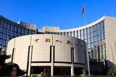 Jihan Wu: Chinese Government Won't Aggressively Regulate Bitcoin #Bitcoin #aggressively #bitcoin