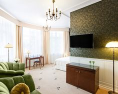 Chardonnay room www.grapehotel.pl
