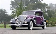 1930s cars - Yahoo Image Search Results