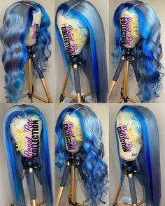Women Hairstyles For Fine Hair .Women Hairstyles For Fine Hair Baddie Hairstyles, Boy Hairstyles, Braided Hairstyles, Colored Weave Hairstyles, Drawing Hairstyles, Simple Hairstyles, School Hairstyles, Beautiful Hairstyles, Wedding Hairstyles
