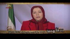 روزها و يادها – تقويم 8 تا 12 آذر سيماى آزادى – 8 آذر 1393  ===========Mojahedin – Iran – Resistance – Simay  Azadi -- مجاهدين – ايران – مقاومت – سيماي آزادي