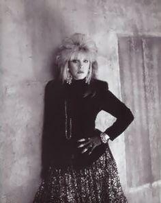 ☾ Jessica Lange —Stevie Nicks — Living on dreams & chains— ☾ Tango In The Night, Stevie B, Stevie Nicks Lindsey Buckingham, Stephanie Lynn, Stevie Nicks Fleetwood Mac, Rock Artists, Fairy Godmother, Beautiful Voice, Jessica Lange