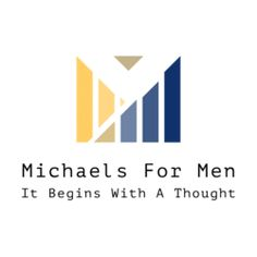 Michaels For Men