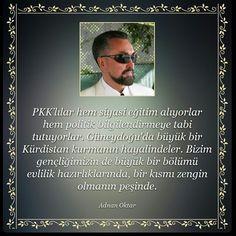 #ShareIG #adnanoktardiyorki #adnanoktar #harunyahya #aşk #pkk #apo #a9tv #komünist #komünizm #sevgi #terror #siyaset #başbakan #cumhurbaşkanı #davutoğlu #AKP #chp #tayyip #erdoğan @srlkoprulu @adnanoktar
