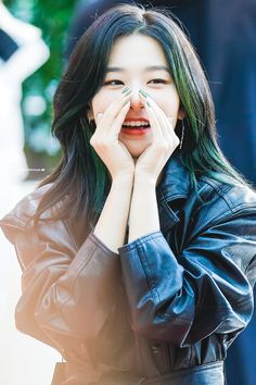 Coca-cola little big moments Event ↭ Arcángel ↭ ˏ₍ South Korean Girls, Korean Girl Groups, Irene, Red Velvet Seulgi, Thing 1, Pretty Asian, Sensual, Girl Crushes, Pretty People