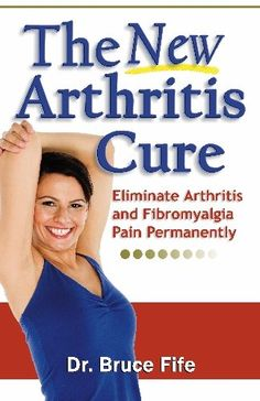 Natural Home Remedies for Arthritis -- You can find more details by visiting the image link. Completely Heal Any Type Of Arthritis In 21 Days Or Less Following This Step-By-Step Strategy – 100% Guaranteed! http://blue-heronhealthnews.blogspot.com?prod=DsldrdwO