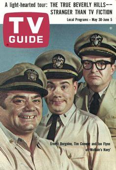 sunday night movies tv guide