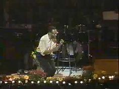 Bobby McFerrin does Wizard of Oz in 7 mins.  Brilliant.  Cry, laugh, and be amazed!