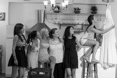 www.dreamonphotography.gr / Hydra island photographer / destination wedding photographer / wedding photography / Hydra / wedding in Hydra /Greece / island / summer wedding / photographer in Greece / outdoor wedding / fun wedding photo shoot /wedding inspiration / wedding ideas / beautiful wedding photography/ destination weddings / alternative wedding photographer / love/ bride/ bridesmaids / realweddings / #dreamonphotography / #trifonasphotos / #dreamonphotographyweddings