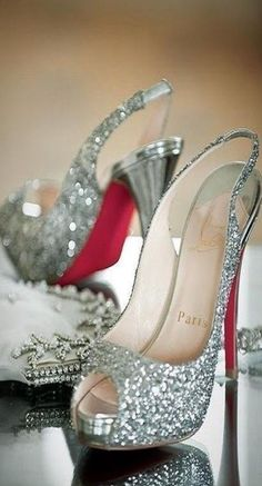 So Cheap!! $99 Christian Louboutin Shoes #Christian #Louboutin #Shoes discount…
