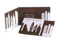 ผลการค้นหารูปภาพสำหรับ tarjeta de presentacion arquitecto
