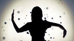 realizzazione videoclip musicali - Elodea - Non vali il Tempo by 35 IMAGE MIX. Produzione videoclip musicale per Elodea: non vali il tempo
