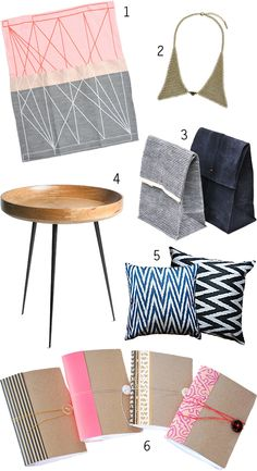 favorite finds | mintstudiocreations.com