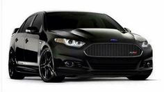 Ford Sho, Ford Taurus Sho, Aussie Muscle Cars, Ford Lincoln Mercury, Ford Falcon, Car Ford, Hot Cars, Custom Cars, Cars Motorcycles