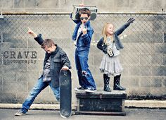 cravephotography-must look at whole session! adorable!