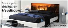 Nu Arte designer Headboards - available with or without built-in light system. Hundreds of images to choose from.All sizes - Made to order! Email: info for more information. Headboard Designs, Lighting System, Headboards, Bedroom, Inspiration, Furniture, Products, Home Decor, Pictures