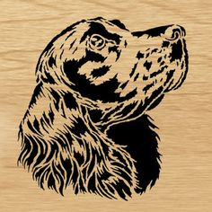 best scroll saw patterns Scroll Saw Patterns Free, Cross Patterns, Wall Patterns, Woodworking Patterns, Woodworking Crafts, Woodworking Horse, Best Scroll Saw, Gravure Laser, Wood Carving Patterns