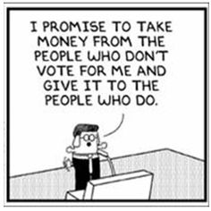 dogbert-for-president-taxes1