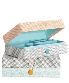 1000 images about box decor on pinterest boxes storage boxes and house doctor. Black Bedroom Furniture Sets. Home Design Ideas