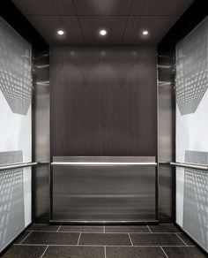patterned tiles for bathroom 1000 ideas about elevator on bathroom 19913