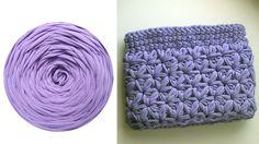 Сумка крючком - клатч крючком Merino Wool Blanket, Crochet, Videos, Youtube, Bags, Chrochet, Crochet Crop Top, Crocheting, Knits