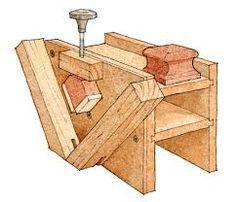 Resultado de imagen para woodworking plans