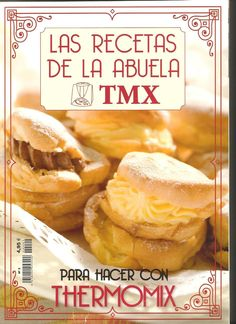 Dropbox - Link not found Food N, Good Food, Food And Drink, Spanish Food, Food To Make, Slow Cooker, Snack Recipes, Tasty, Favorite Recipes