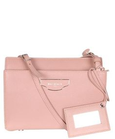 Notes The Papier Plate cross bodybag is the perfect everyday bag which will take you from day to...