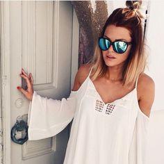 4c811193a2 Best Replica Oakley Sunglasses Online Shop
