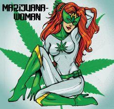Cannabis, Medical Marijuana, Dope Cartoons, Dope Cartoon Art, Ganja, Smoke Weed, Comics, Abstract