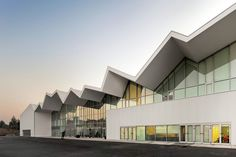Galeria - Escola Vilela / CNLL - 7
