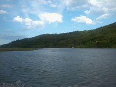Travessia para Santa Marta - Santa Catarina
