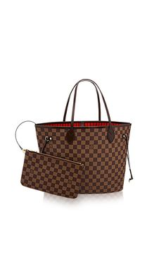 6e90ced73a4d 26 Best Louis Vuitton Neverfull 80% Off From Official Outlet images ...