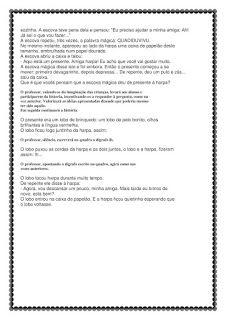 Atividades para o ensino infantil: Alfabetização: Método Abelhinha Professor, Alfabeto Animal, Zen, Education, School, Sight Word Activities, Kids Learning Activities, Lesson Plan Examples, Zacchaeus