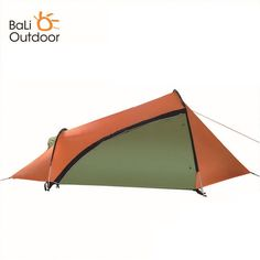(78.09$)  Watch more here - http://aiptm.worlditems.win/all/product.php?id=32597232596 - outdoor 3-4 person aluminum rod double layer Tent Camping beach tourism Tent Camping equipment