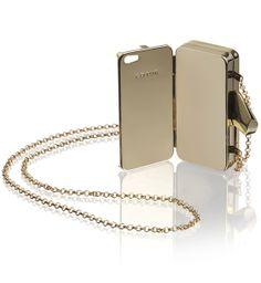 Regla de #oro para brillar esta #Navidad. #gold #regalos http://www.studyofstyle.com//articulos/metal-precioso