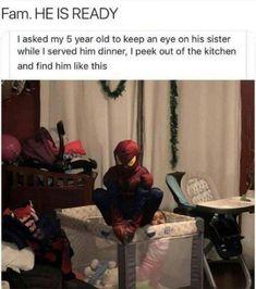 Dank memes that make the world go round. Avengers Humor, Funny Marvel Memes, Marvel Jokes, The Avengers, Stupid Funny Memes, Funny Relatable Memes, Really Funny Memes, Haha Funny, Funny Posts