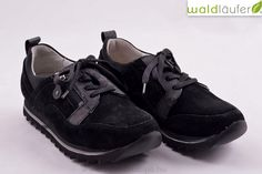 Legnagyobb cipő márkák a legjobb áron - Valentina Cipőboltok 78fd9edab7