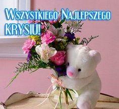 Wish, Teddy Bear, Teddy Bears