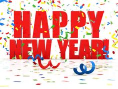 happy new year greetings happy 2015 banner banner stands