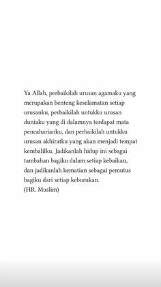 Pray Quotes, Hadith Quotes, Muslim Quotes, Words Quotes, Grateful Quotes, Life Quotes, Beautiful Quran Quotes, Quran Quotes Inspirational, Islamic Love Quotes