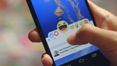 10 best Facebook apps for Android