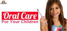 Oral Care of Children Youth Smiles Dental Center Kids Dentist Pittsburgh. For More details: http://www.youthdentalpa.com/oral-care-of-children/ Dental-Problems-Amongst-Children-Youth-Smiles-Dental