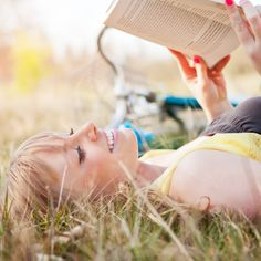 20 Smart Chick-Lit Novels