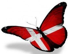 Danimarca: cresce il consumo di prodotti a base vegetale
