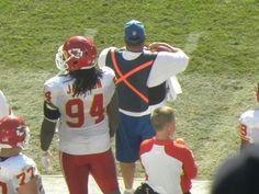 Chiefs Chiefs Game, Sports, Hs Sports, Sport