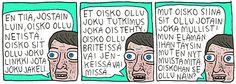 Fok_it - 17.7.2014 - Nyt