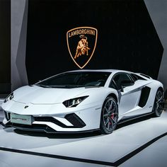 Lamborghini Gallardo, Lamborghini Diablo, Lamborghini Supercar, Ferrari 458, Audi R8, Bugatti Veyron, Luxury Sports Cars, Top Luxury Cars, Cool Sports Cars